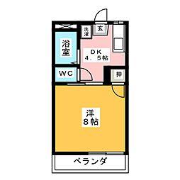 東境郵便局 5.4万円