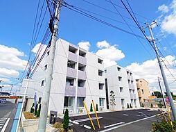 狭山市駅 6.1万円