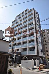 桜川駅 5.3万円