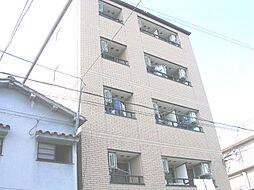 湊駅 3.0万円