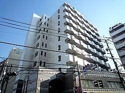 Lumiere 八尾駅前[607号室]の外観