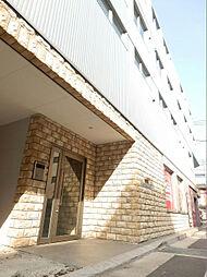 アクタス博多ステーションタワー[11階]の外観