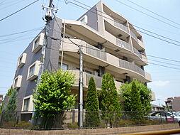 聖蹟桜ヶ丘駅 13.3万円