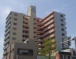 西鉄久留米駅 2.1万円