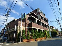 中野駅 12.2万円