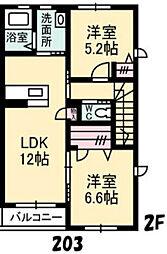 松山市駅駅 7.1万円