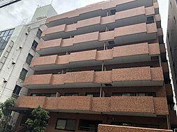 住友三宮ハウス[9階]の外観