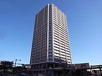 外観(東葉高速線「八千代緑が丘」駅徒歩2分)