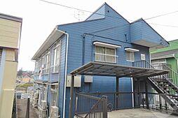 仙台市営南北線 長町南駅 徒歩31分の賃貸アパート