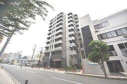 スペーシア江坂南金田