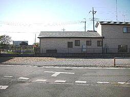 太田市下浜田町