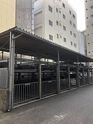 大塚駅 2.4万円