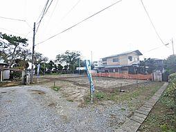船橋法典駅 3,280万円