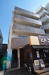 天王町駅 6.4万円