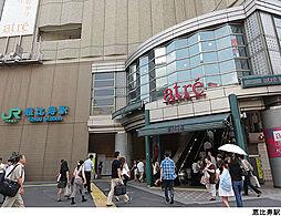 恵比寿駅 19,800万円