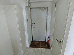 (仮)ミオナカンパニー店舗兼共同住宅(国場)402号室 4階1Kの間取り