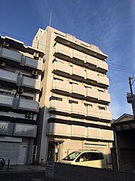 ラフィーネ大宮III番館[236号室]の外観