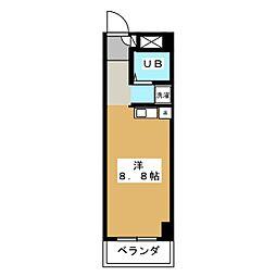 名古屋駅 3.8万円