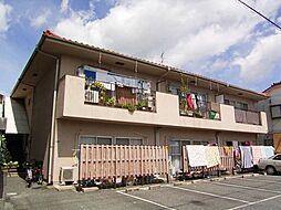 西鉄二日市駅 4.0万円