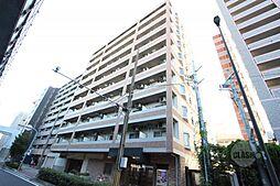タカマツ神戸駅南通