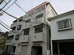 鳴尾駅 2.6万円