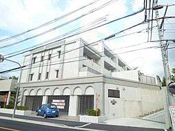 北大阪急行電鉄 桃山台駅 徒歩10分の賃貸マンション