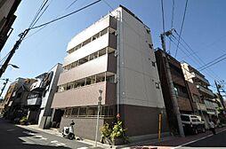 三ノ輪駅 7.4万円