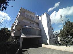 エトワール西神戸[306号室]の外観