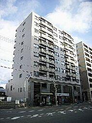 アーネスト西大路[5階]の外観