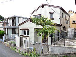 一戸建て(蘇我駅から徒歩26分、124.62m²、1,580万円)