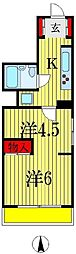 千葉駅 4.2万円