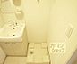 設備,1K,面積29.15m2,賃料7.1万円,叡山電鉄叡山本線 元田中駅 徒歩10分,京阪本線 出町柳駅 徒歩23分,京都府京都市左京区北白川小倉町