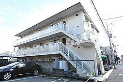 武庫之荘駅 4.0万円