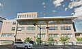 安田病院(52...