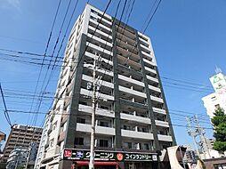 小倉駅 5.3万円