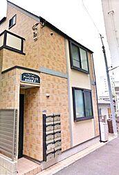 高田馬場駅 6.7万円