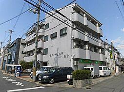高井田駅 2.5万円