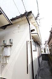 高見橋駅 2.8万円