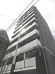 メゾン・ド・グランピエール並木[7階]の外観