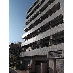 ロザール東千葉[5階]の外観
