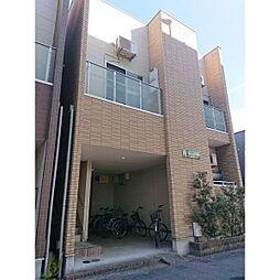 本星崎駅 4.0万円