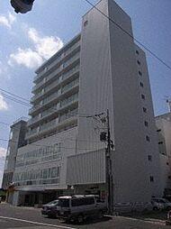 Lennon Terraza6-3[7階]の外観