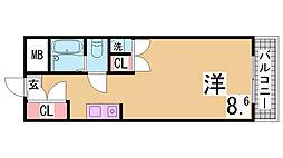 明石駅 2.9万円