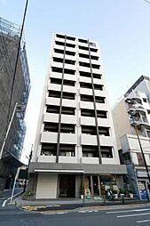田端駅 7.9万円