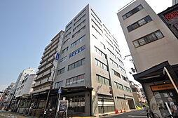 板宿駅 10.0万円