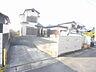 外観,3DK,面積57.13m2,賃料5.5万円,東武日光線 新古河駅 徒歩37分,,埼玉県加須市栄1552-6