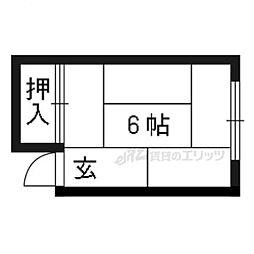 京都駅 2.0万円