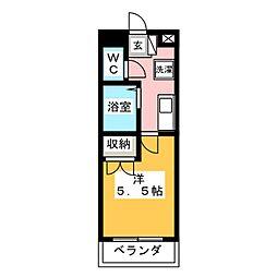 海老名駅 3.6万円