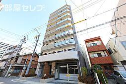 S-RESIDENCE名駅