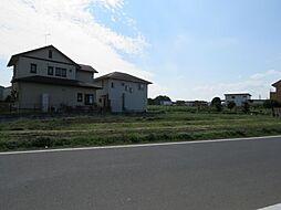 坂戸市大字長岡